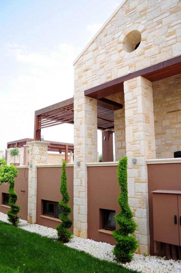 Αρχιτεκτονικό γραφείο Z-architects
